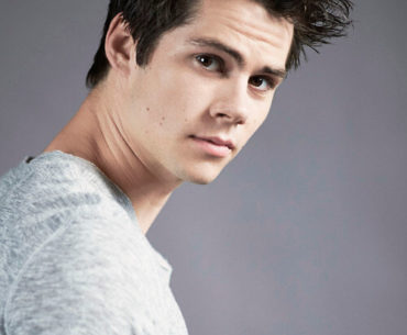 Dylan O'Brien joins Infinite movie