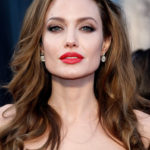 Angelina Jolie is furious in Maleficent 2 trailer