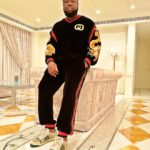 From 'Gucci Master' To 'Real Estate Developer' – Hushpuppi Updates IG Account