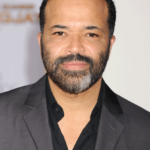 Jeffrey Wright will play Jim Gordon in the upcoming Batman movie