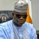 Kogi Disagrees With NCDC, Says No COVID-19 Case In The State