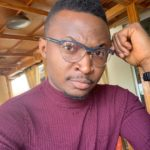 I won't marry If I compare my mom with today's ladies- Comedian Funnybone .
