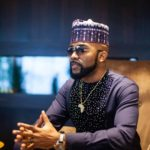 Banky W Questions The Nigerian Govt. On Suspension Of Social Distancing