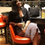 Genevieve Nnaji reacts to Oscar disqualification of her movie Lionheart