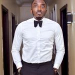 Bovi celebrates mum 62nd birthday