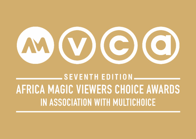 7th edition of AMVCAs