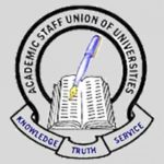 IPPIS: ASUU Maintains Stance On Non-inclusion