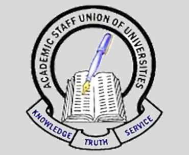 ASUU Prepares For Indefinite Strike Over IPPIS Implementation