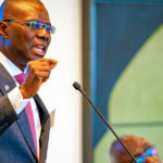 Erosion: Lagos Requests N400bn From FG
