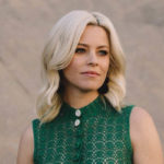 Elizabeth Banks to direct Invisible Woman