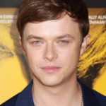 Dane DeHaan cast in Apple series