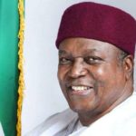 Appeal Court Upholds Taraba Governor, Ishaku's Election Victory