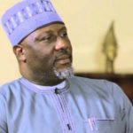 Kogi: Melaye Presents 21 Video Clips Of Election Violence To INEC, Demands For Cancellation Of Election