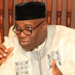 Jonathan's Ex-aide, Doyin Okupe, Says North May Rule Nigeria Forever
