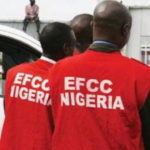 Ex-EFCC Staff Jailed In Port Harcourt For Theft