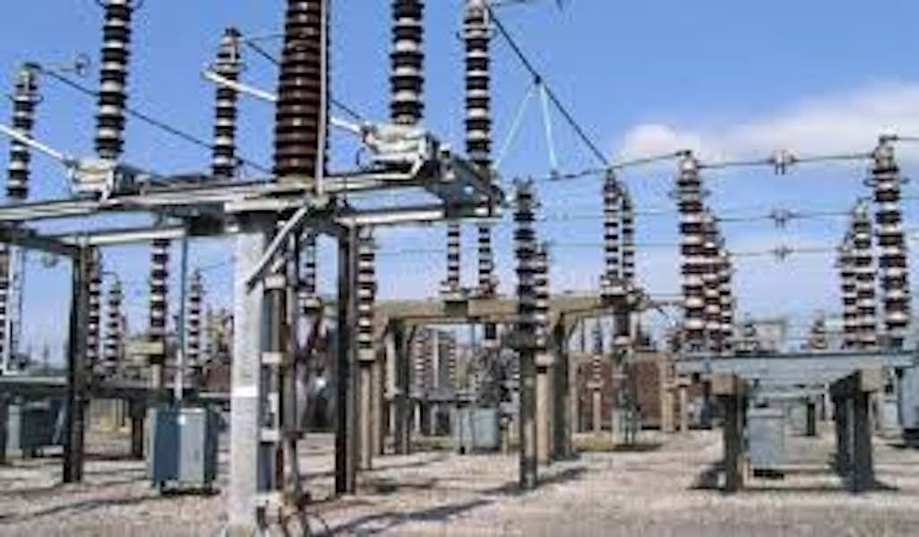 Strike: Blackout Looms As Electricity Workers Give FG Ultimatum