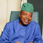 Appeal Court Upholds Ihedioha's Victory As Imo Governor