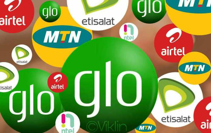 FG orders NCC to reduce data cost in Nigeria