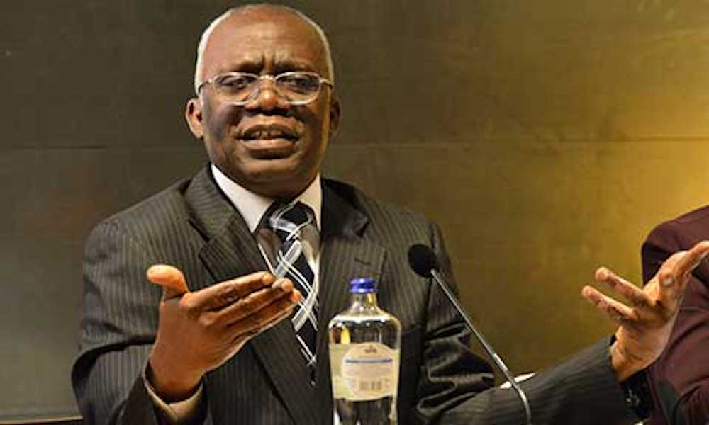 Femi Falana to sue FUNAAB