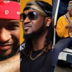 Prophet predicts assassination on DJ Spinall, P Square others