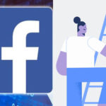 Facebook Content Policies and Community standards