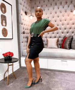 I Made More Money Than Jay Z Who Sold Drugs - Glory Osei Rants