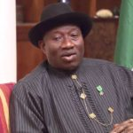 Happy Birthday Goodluck Jonathan; APC's Father In PDP