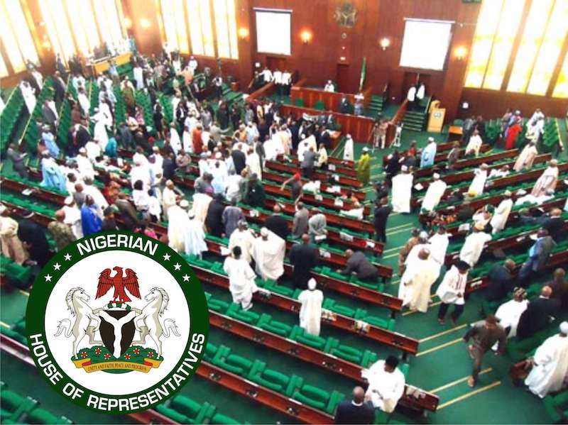 Reps Rejects Move To Castrate Rapists