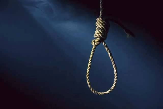 9-year-old girl commits suicide in Benue