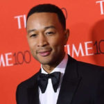 John Legend is 2019's Sexiest Man Alive