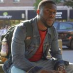 Kevin Hart says he is a different person