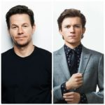 Mark Wahlberg in talks to join Tom Holland in Uncharted movie