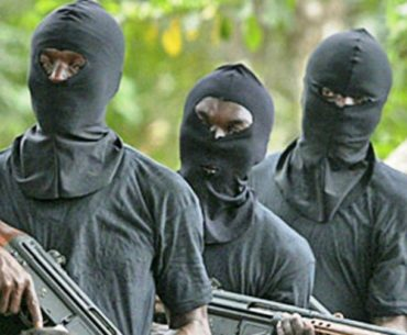 Militants Attack Primary School, Kills Three Teachers