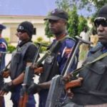 NSCDC Arrest Man Attempting to Sell Son for N5 Million