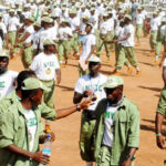 NYSC Begins Plans To Reopen Orientation Camps
