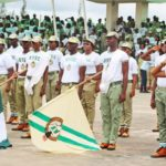 BREAKING: Corps Members To Receive N33,000 As New Allowance