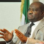 Wike Presents N530.8bn 2020 Budget To Rivers Assembly