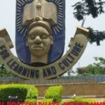Another OAU Lecturer Allegedly Recorded On Tape For Sexual Assault [AUDIO]