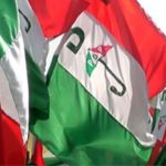 IMO: PDP To Stage Protest On Monday Over S'Court Ruling