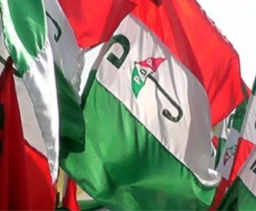 Ondo PDP Chairman Resigns Ahead Of Guber Polls