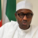 FG vows to lift 24 million people out of poverty by 2030