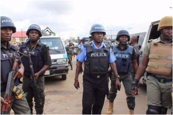 Three Family Members Found Dead In A Room In Benue