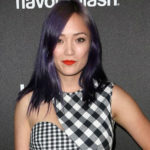 Pom Klementieff joins Mission Impossible sequels