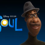 Disney and Pixar release trailer for Soul