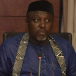 Okorocha Reveals How Igbos Can Emerge As Nigerian President