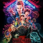 Stranger Things season 4 may feature X-Men characters