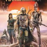 Disney Plus: 'The Mandalorian', Others To Drop This Week