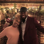 Merry Christmas by Timi Dakolo and Emeli Sande