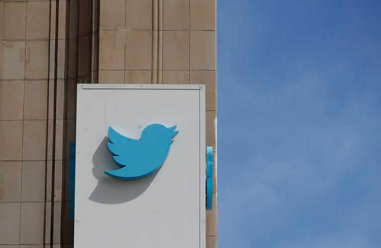Twitter to remove inactive accounts by December