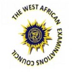 WAEC Withdraws Certificates Of 1992, 1993 Candidates Who Cheated